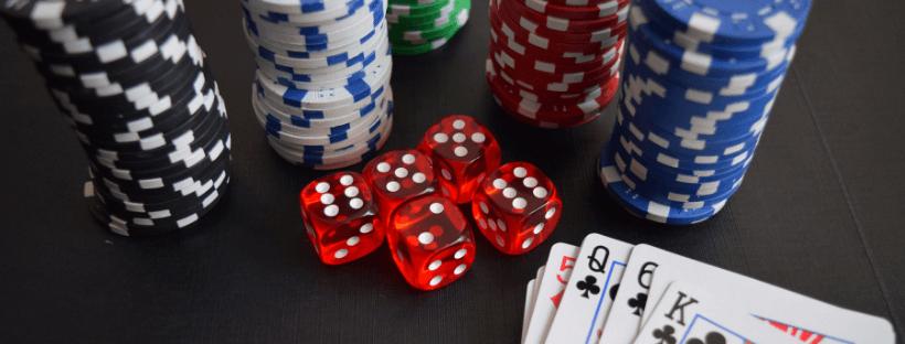 online-gambling-reversal-header.png