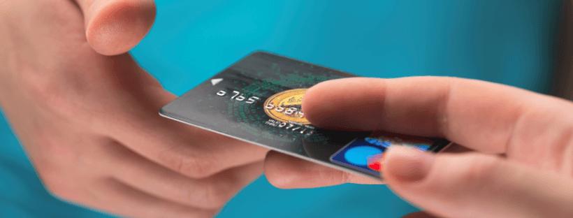cbd-payment-processing-regulations-header.png