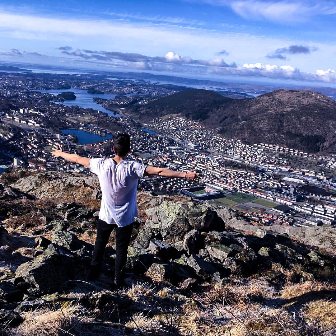 2017_04_Bergen_Norway.jpg