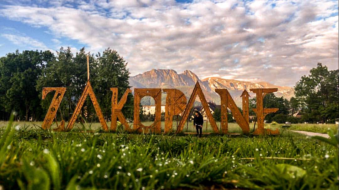 2017_06_Zakopane_Poland.jpg