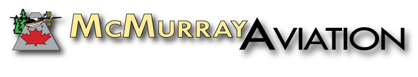McMurray-Aviation.jpg
