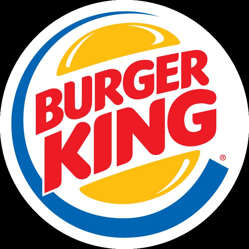 BurgerKing-logo.png