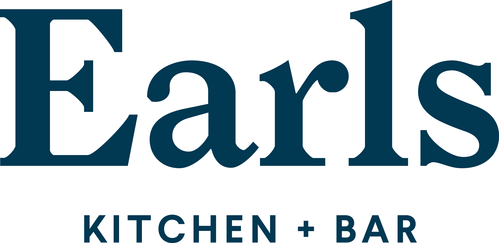 Earls_logo.png