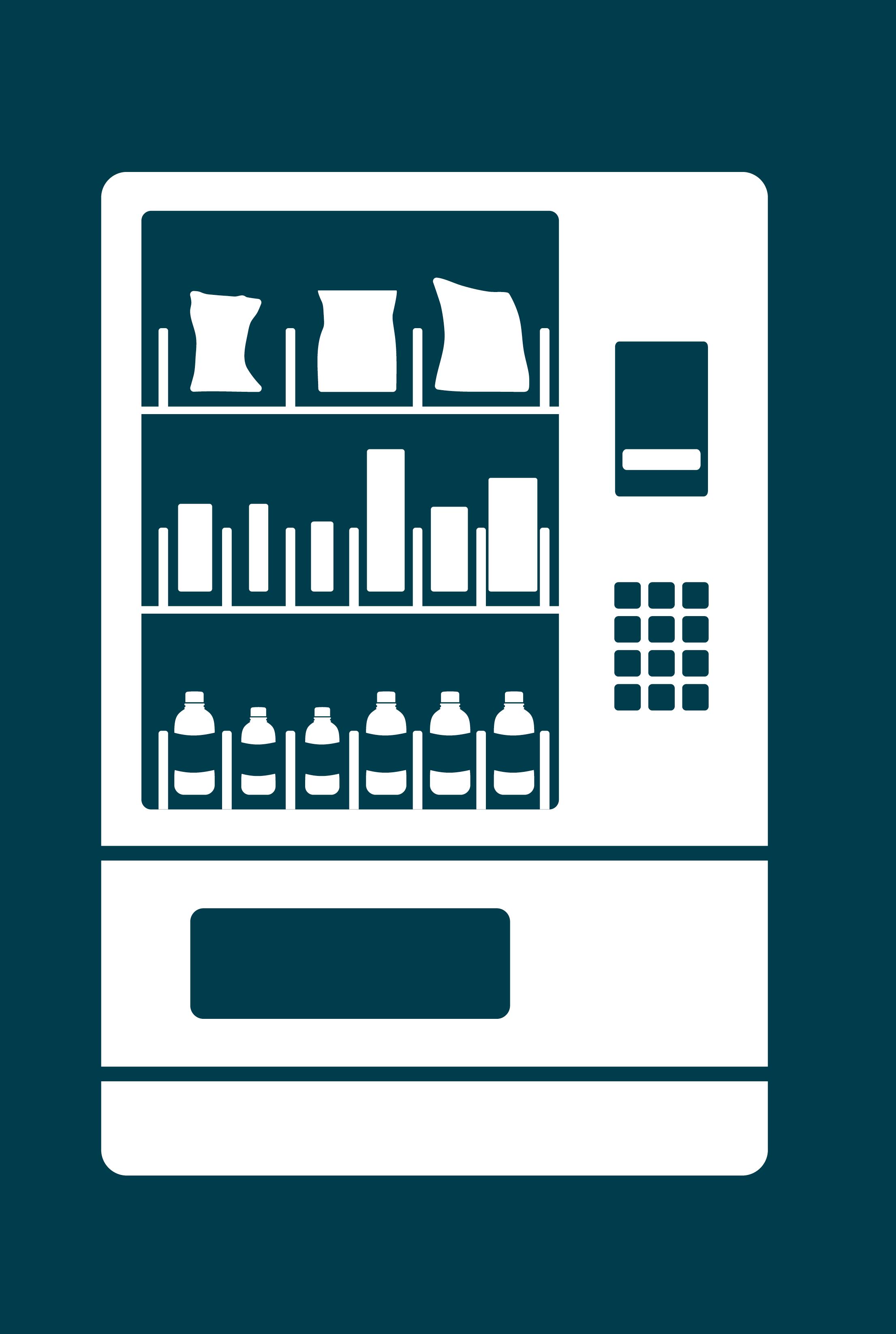 Vending2.png