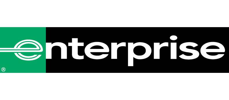 RentalCar-logo-Enterprise.jpg