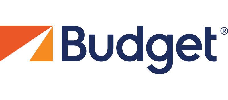 RentalCar-logo-Budget.jpg