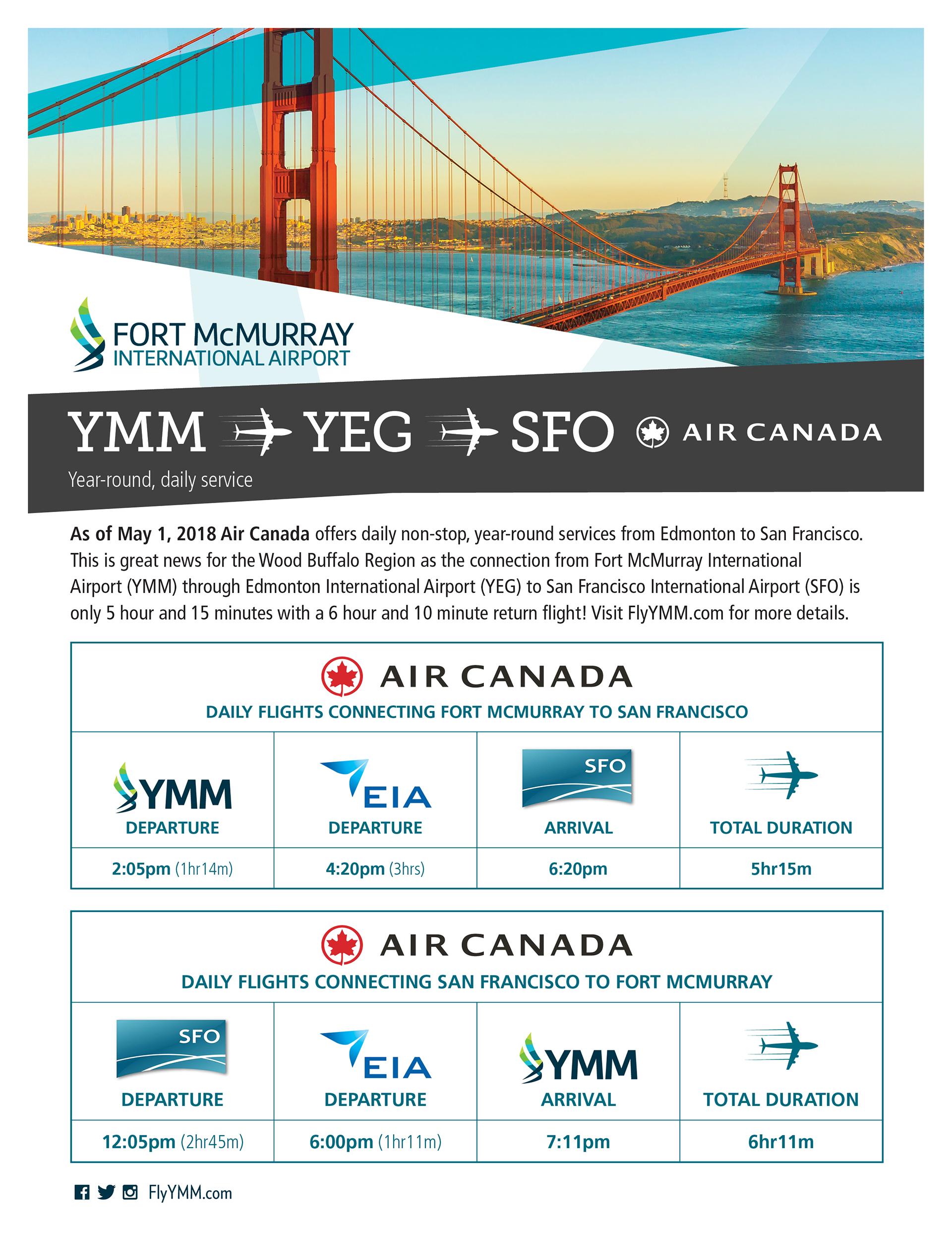 YMM-FactSheet-YMM-YEG-SFO2.jpg
