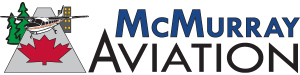 FlyYMM-600x150-BusinessDirectoryLogo-McMurrayAviation.jpg