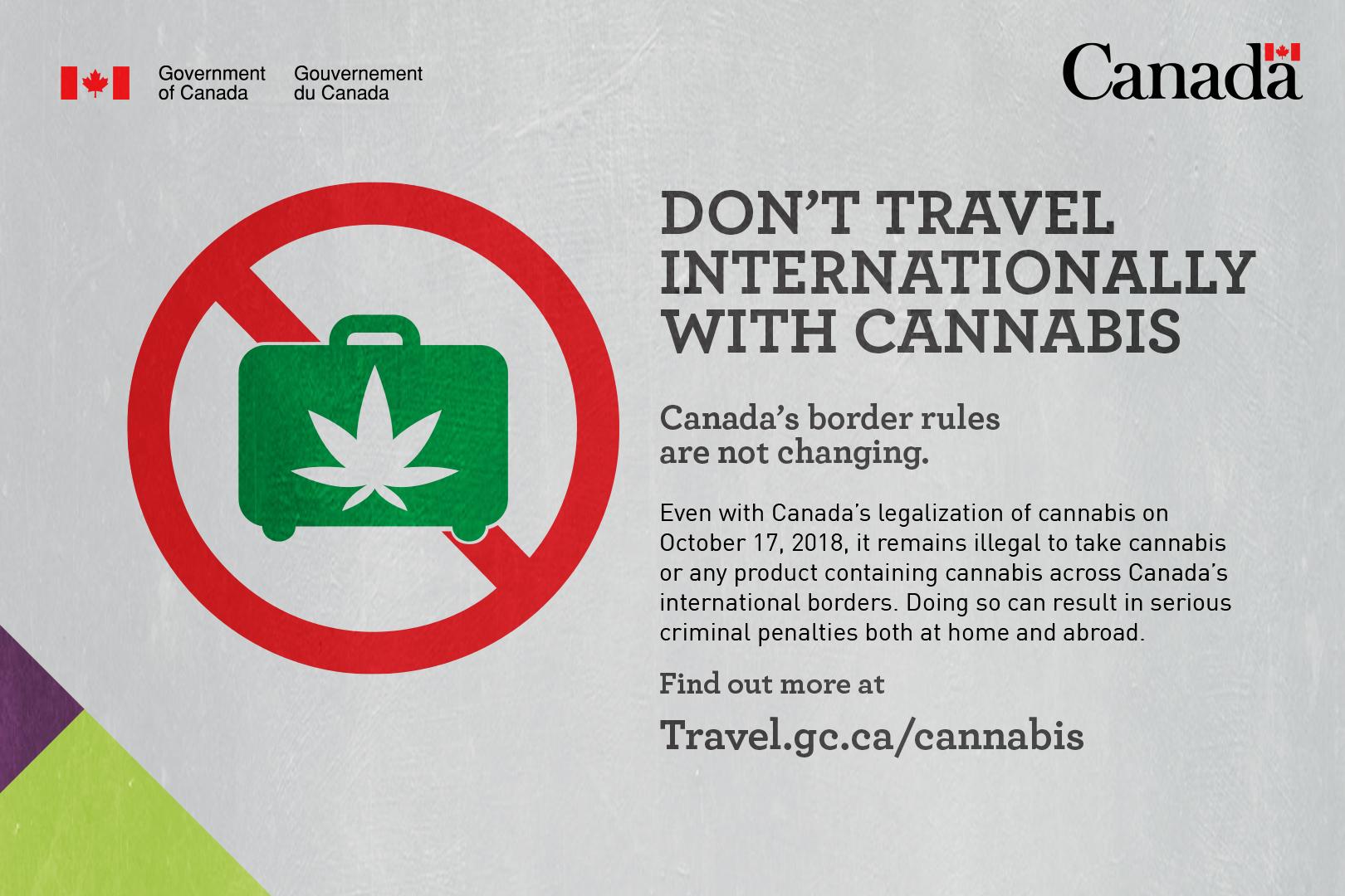 cannabis-en.jpg