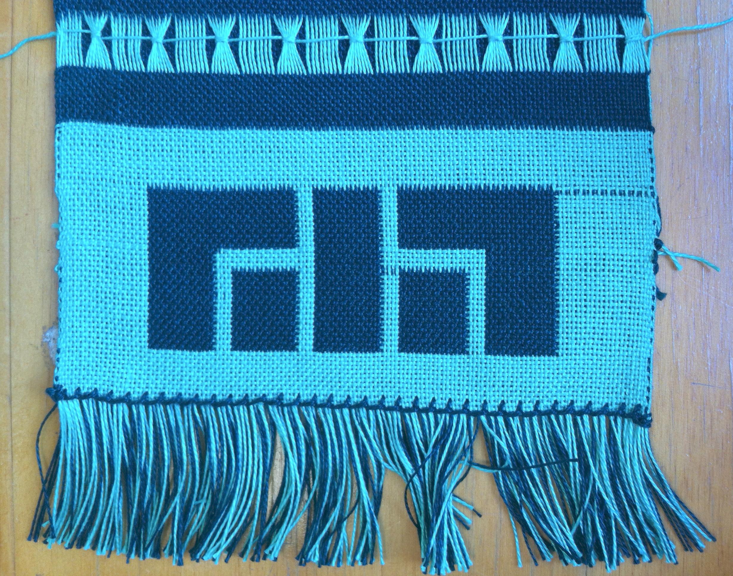 Textile Design -