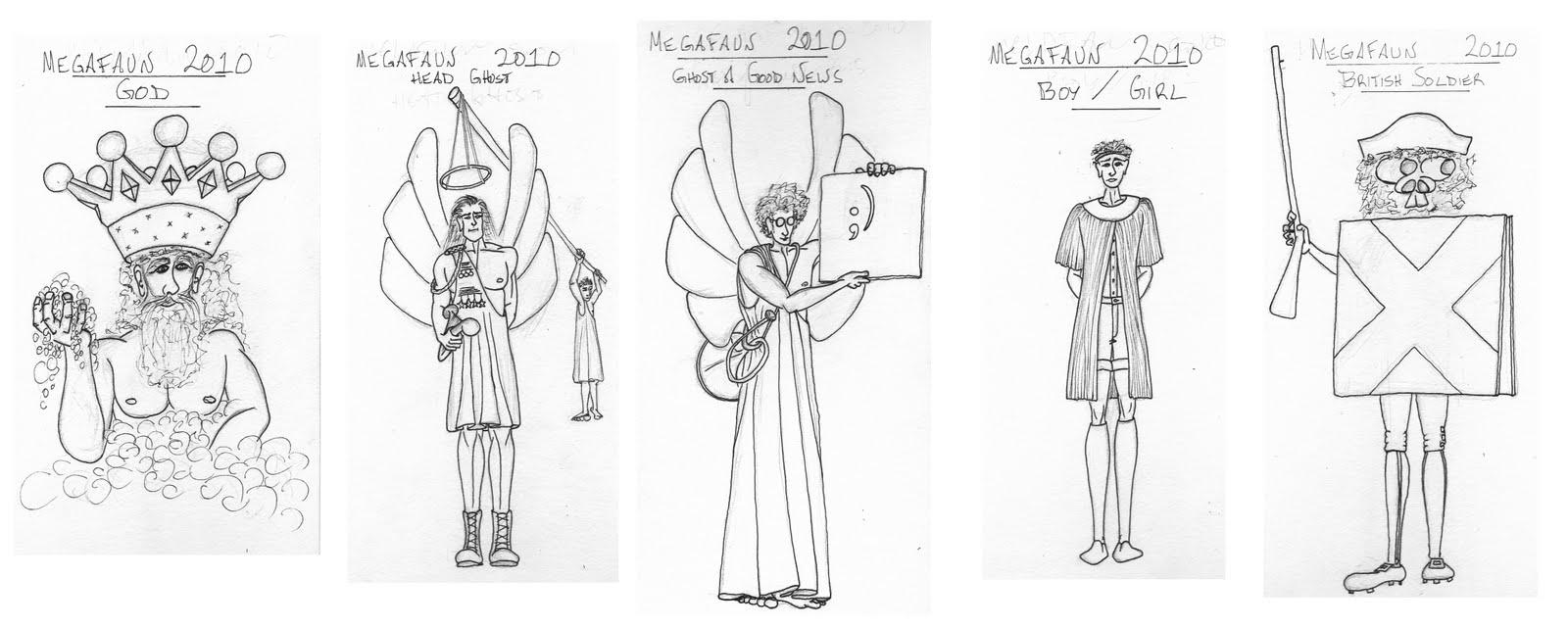 m-f characters.jpg