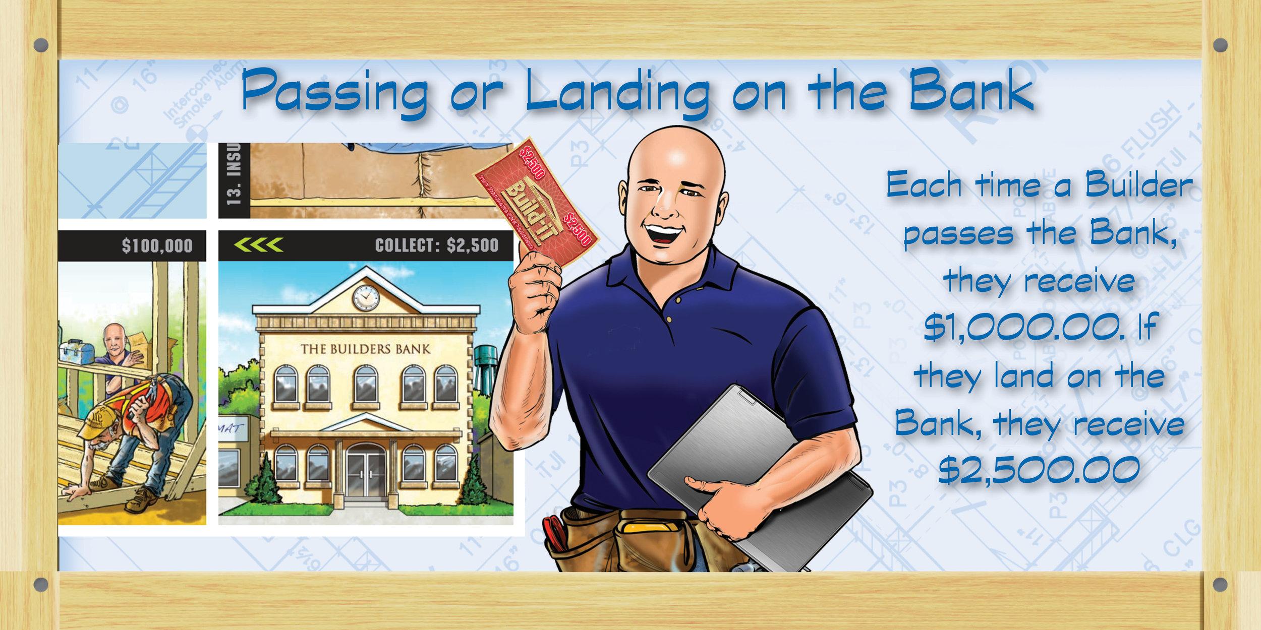 Slider_Passing the bank.jpg
