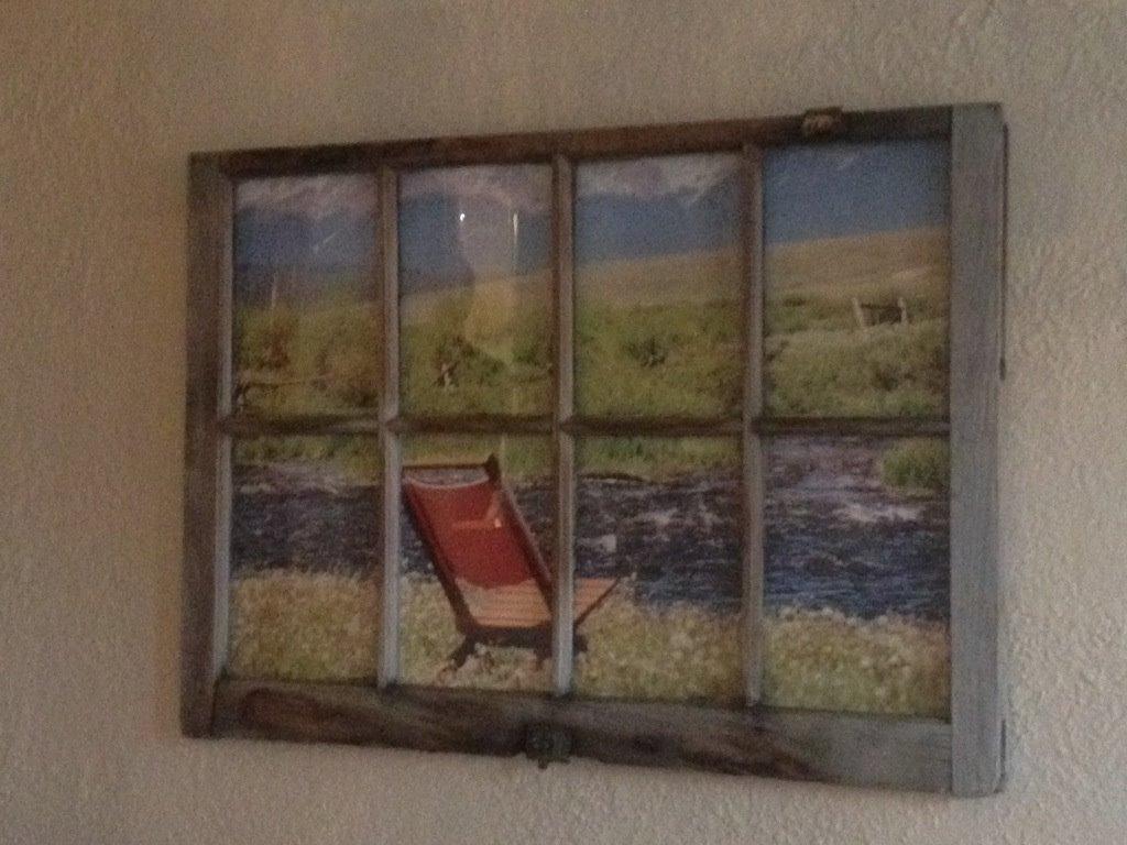 Chair favorite.jpg