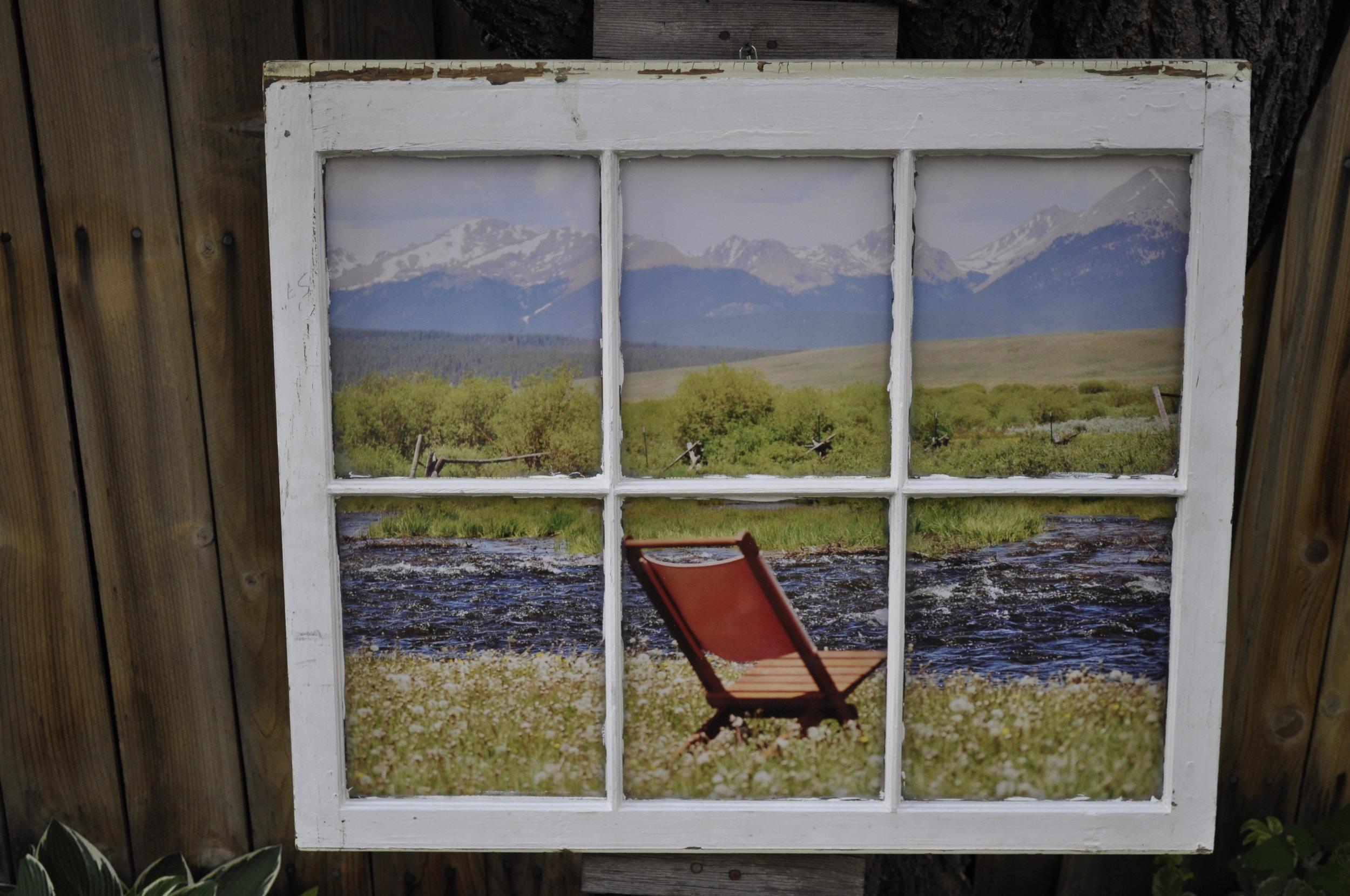 show pieces...highlands street fair 035.JPG