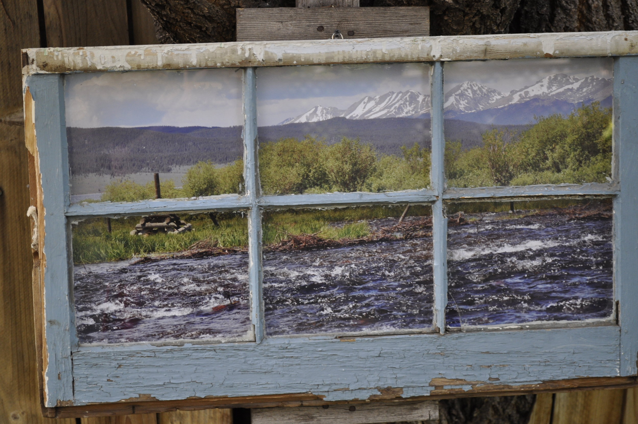 sold at show...highlands street fair.JPG