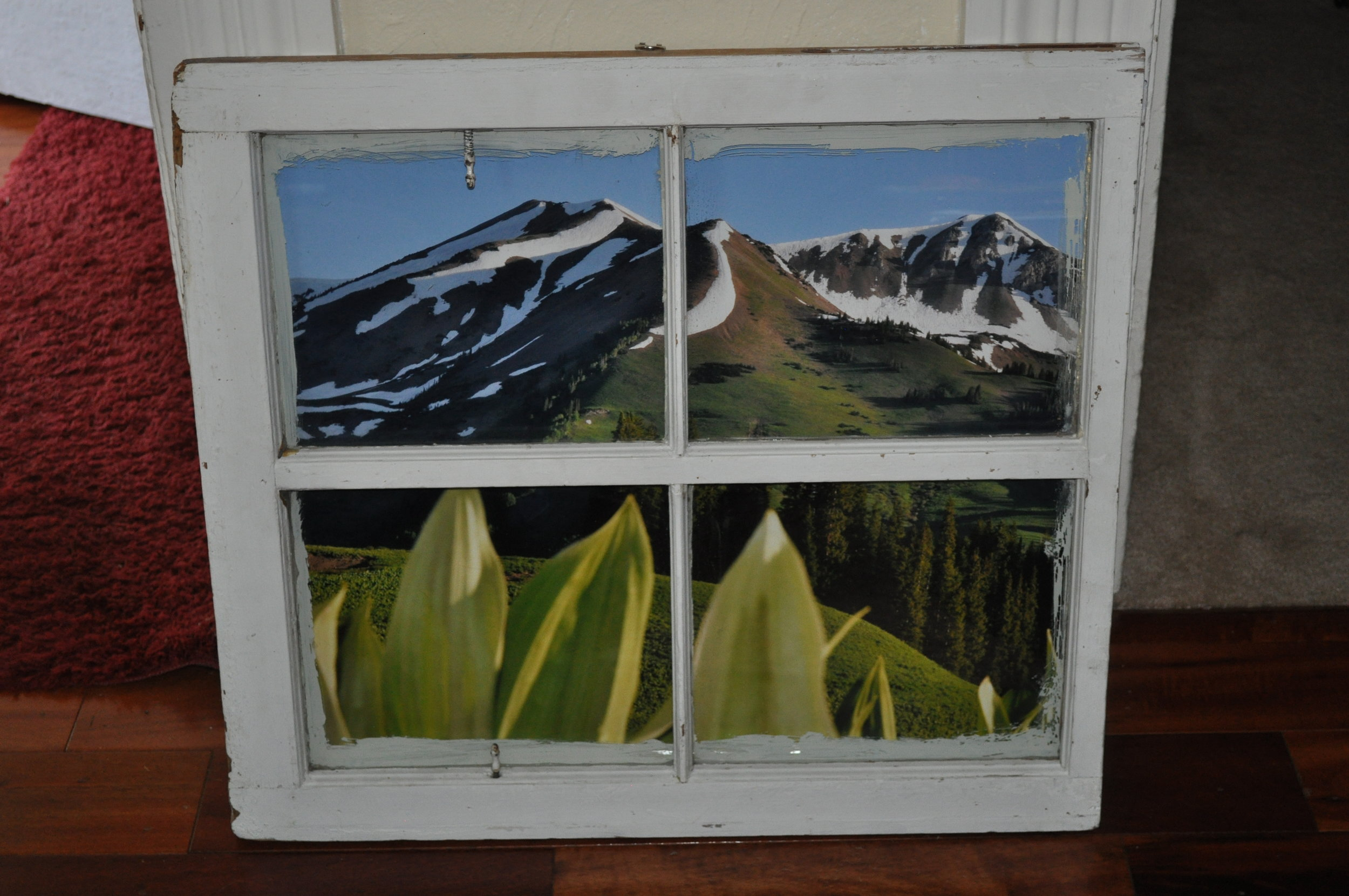 second version of camping in Crested Butte summer '11 003...SOLD at Hash.JPG