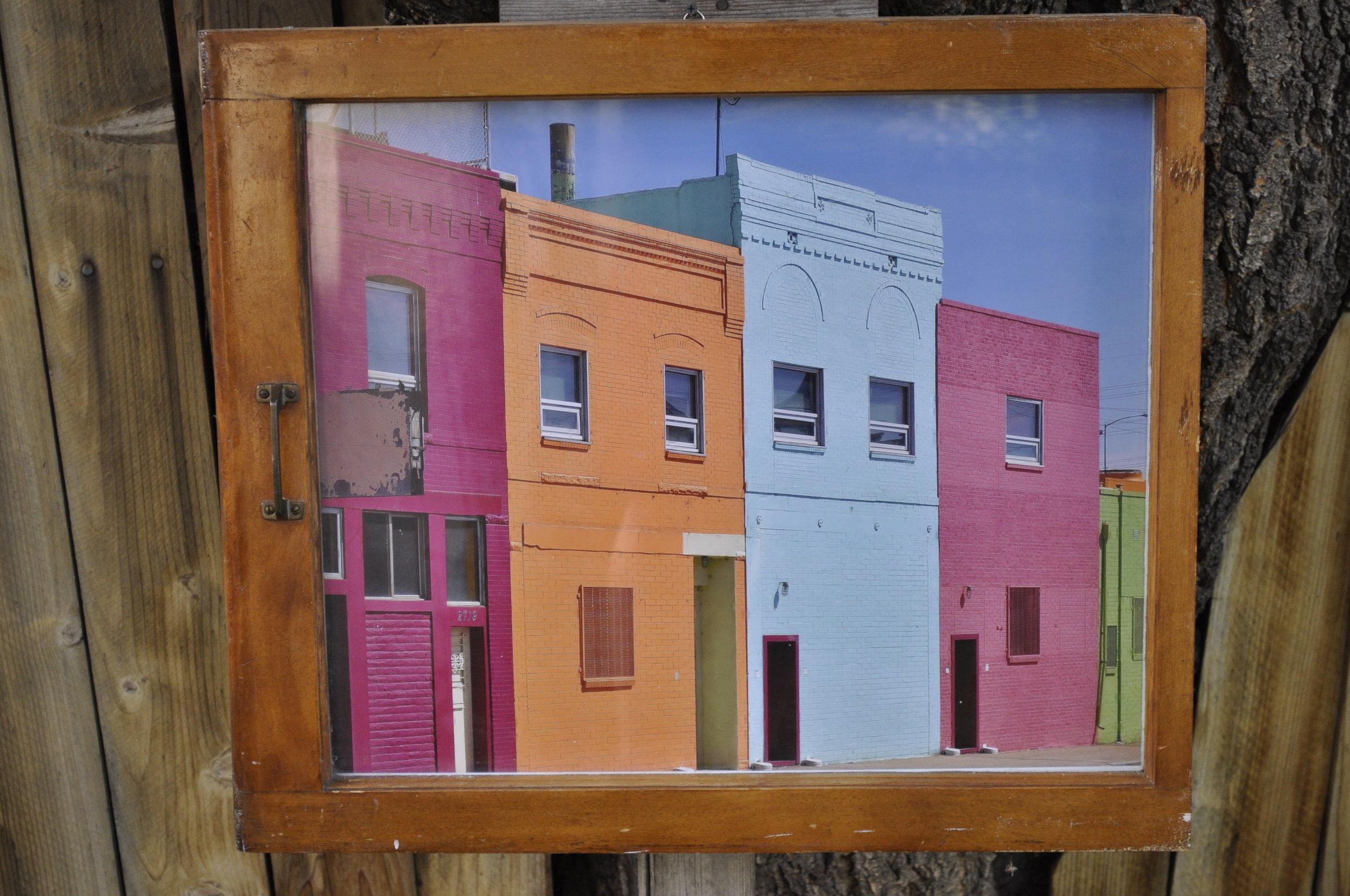 show pieces...highlands street fair 016.JPG