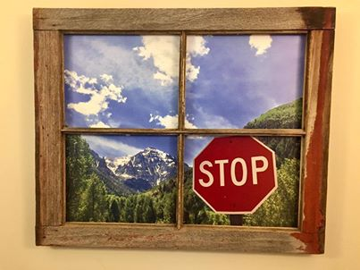 stop window.jpg