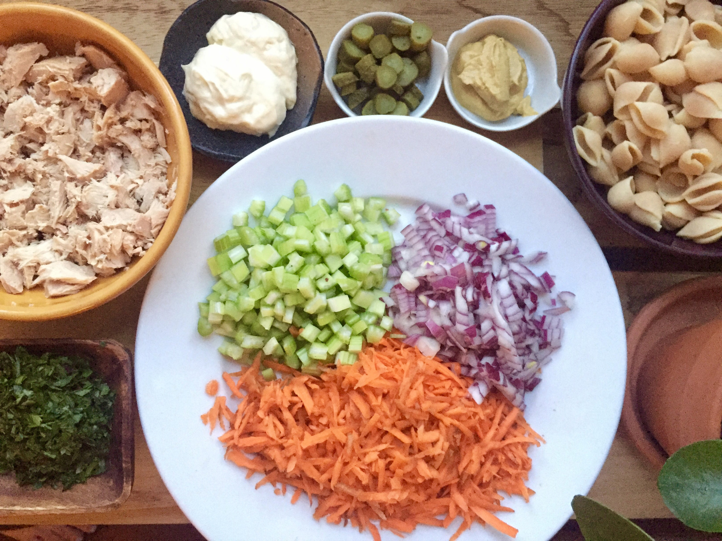 blog-tuna-salad-ingredients-chopped.jpg