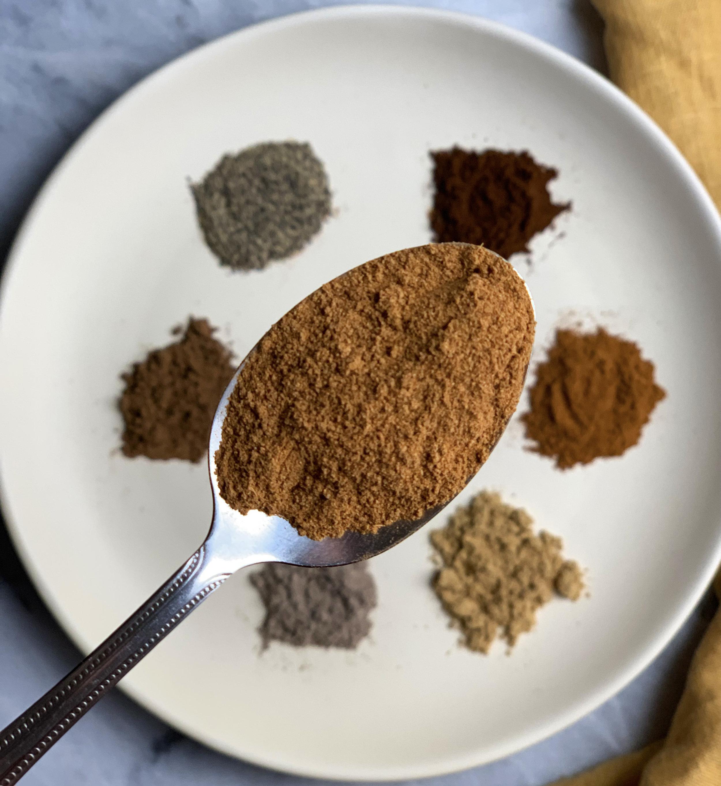 homemade-chai-spice-mix-Cover.jpg