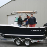 Jim-Malcolm-20-Center-Console-striper-Cup-Edition-Halifax-MA1-150x150.jpg