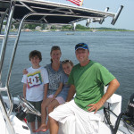 Rob-Theve-and-Crew-20-Center-Console-Northborough-MA-150x150.jpg