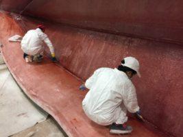 Molding-the-hull-267x200.jpg