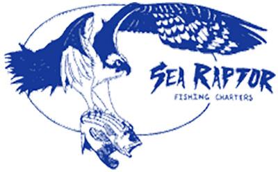 SeaRaptorFishingCharters logo.jpg