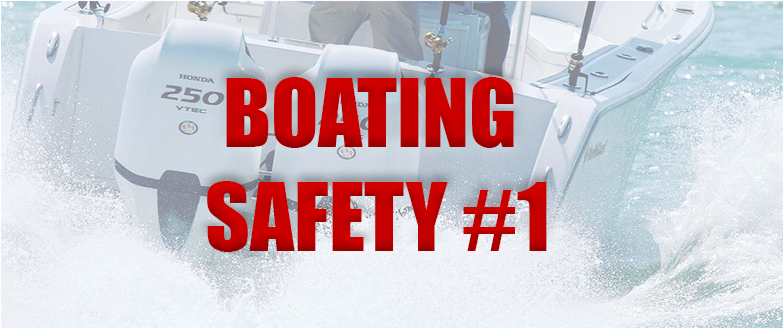 Boating Safety.png