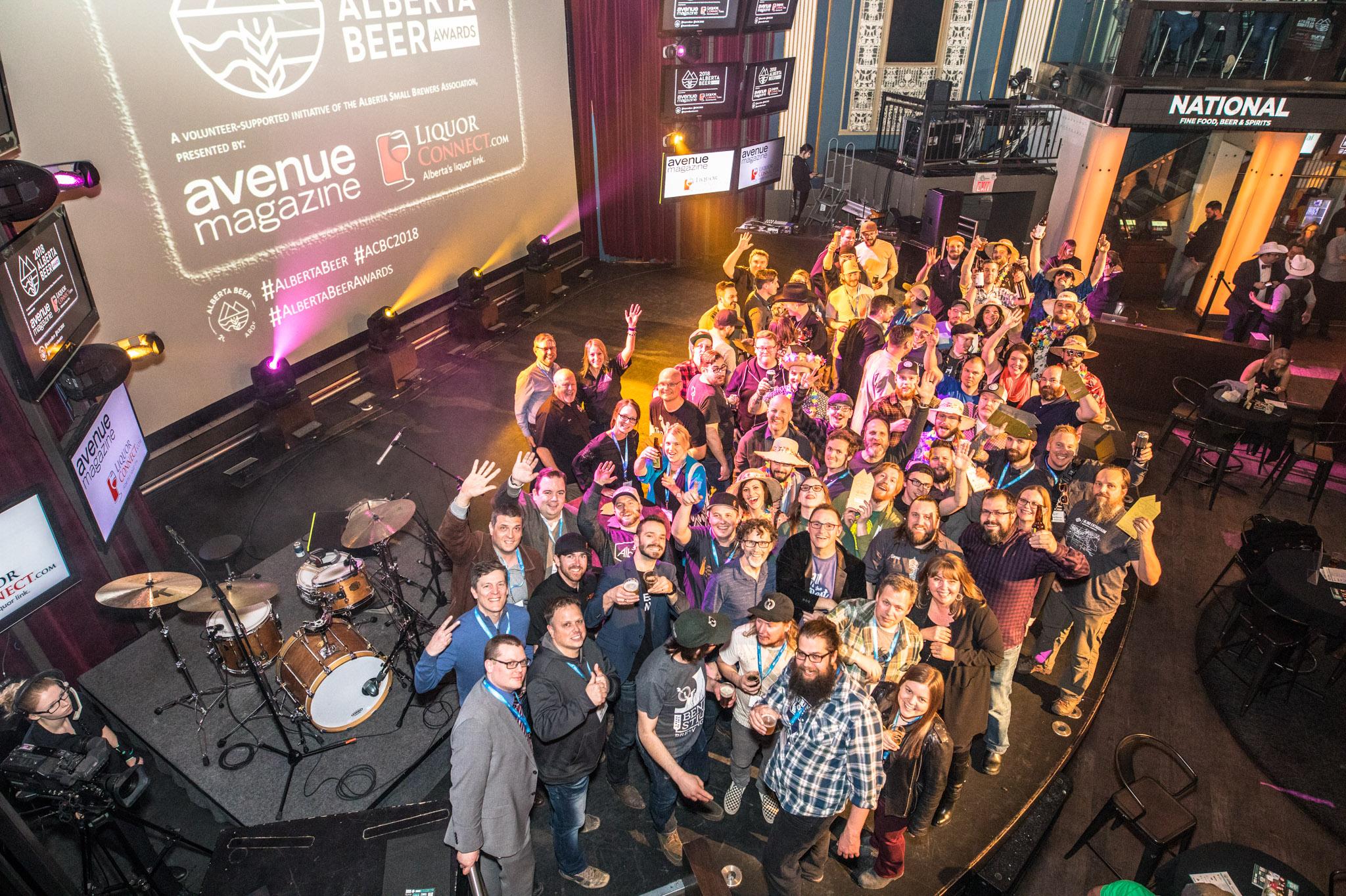 ACBC Awards Night 2018 WEB RES NZ-3794.jpg