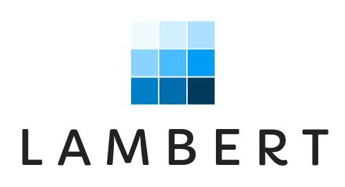 Lambert+logo+%282%29.jpg