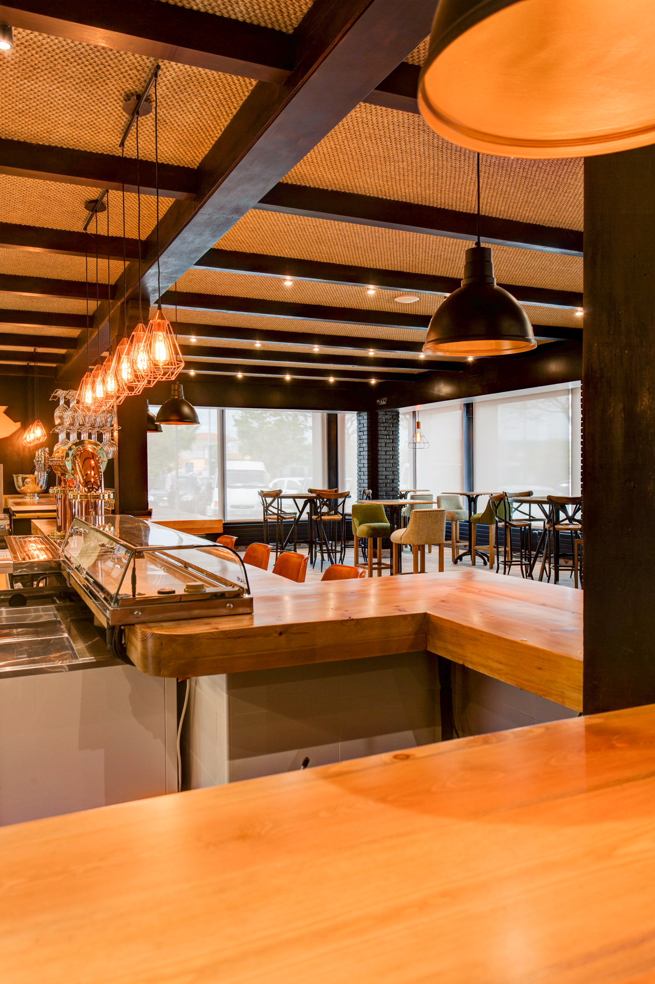 restaurante-essentia-tarancon-gastrobar-cuenca.jpg