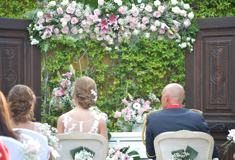 bodas civiles2.jpg