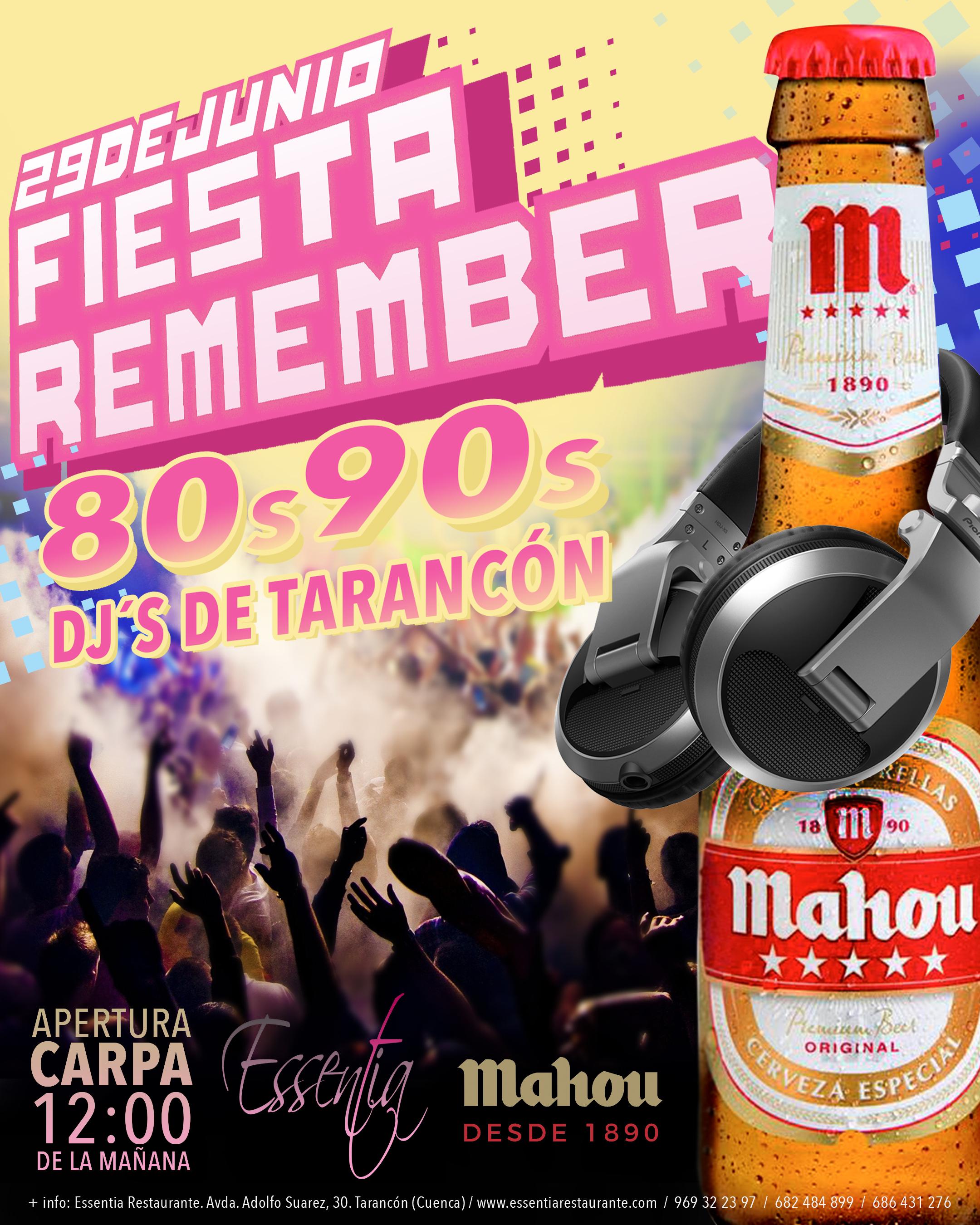 fiesta dj mahou.jpg