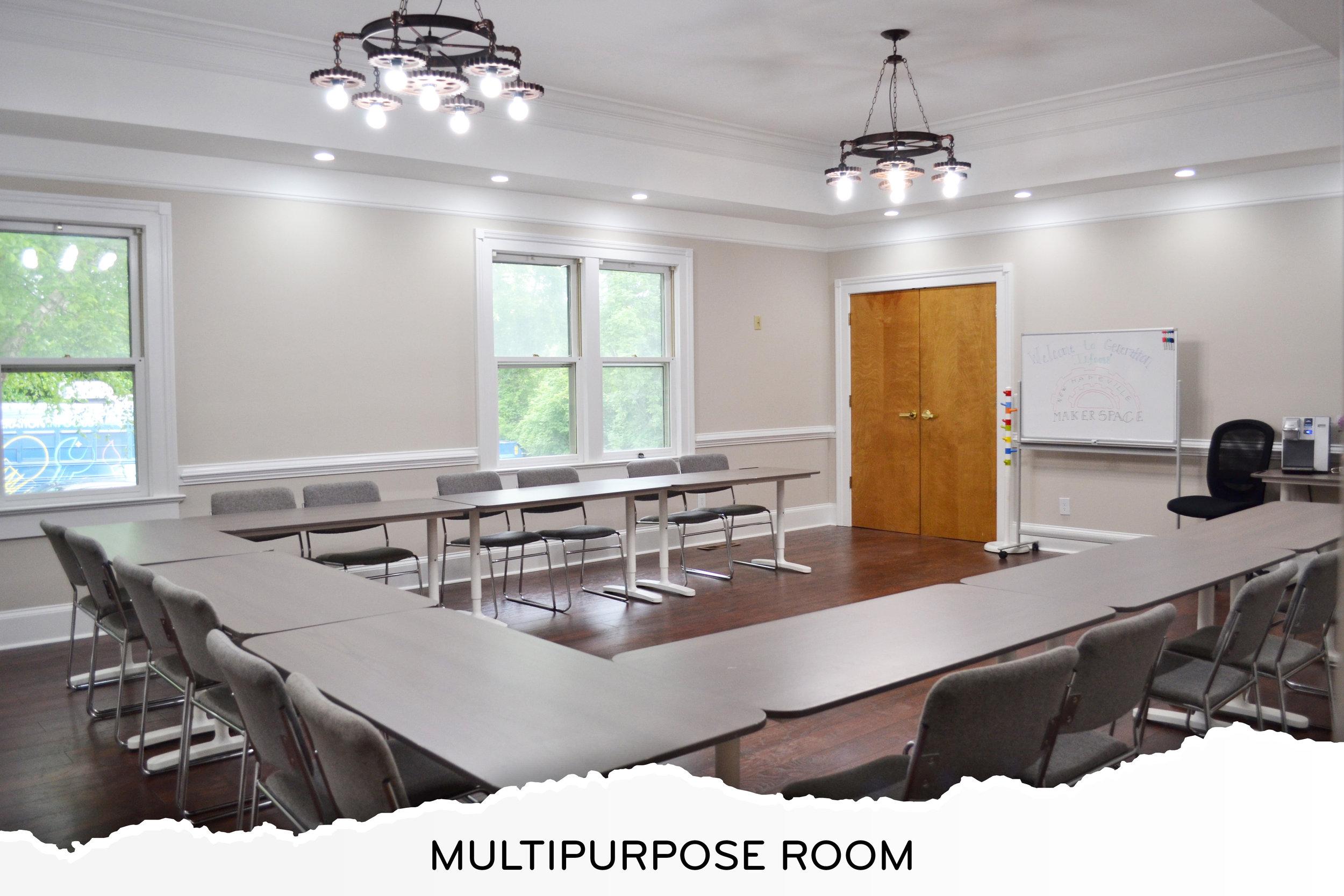 MultipurposeRoom.jpg