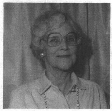 Flora Riley Bynum