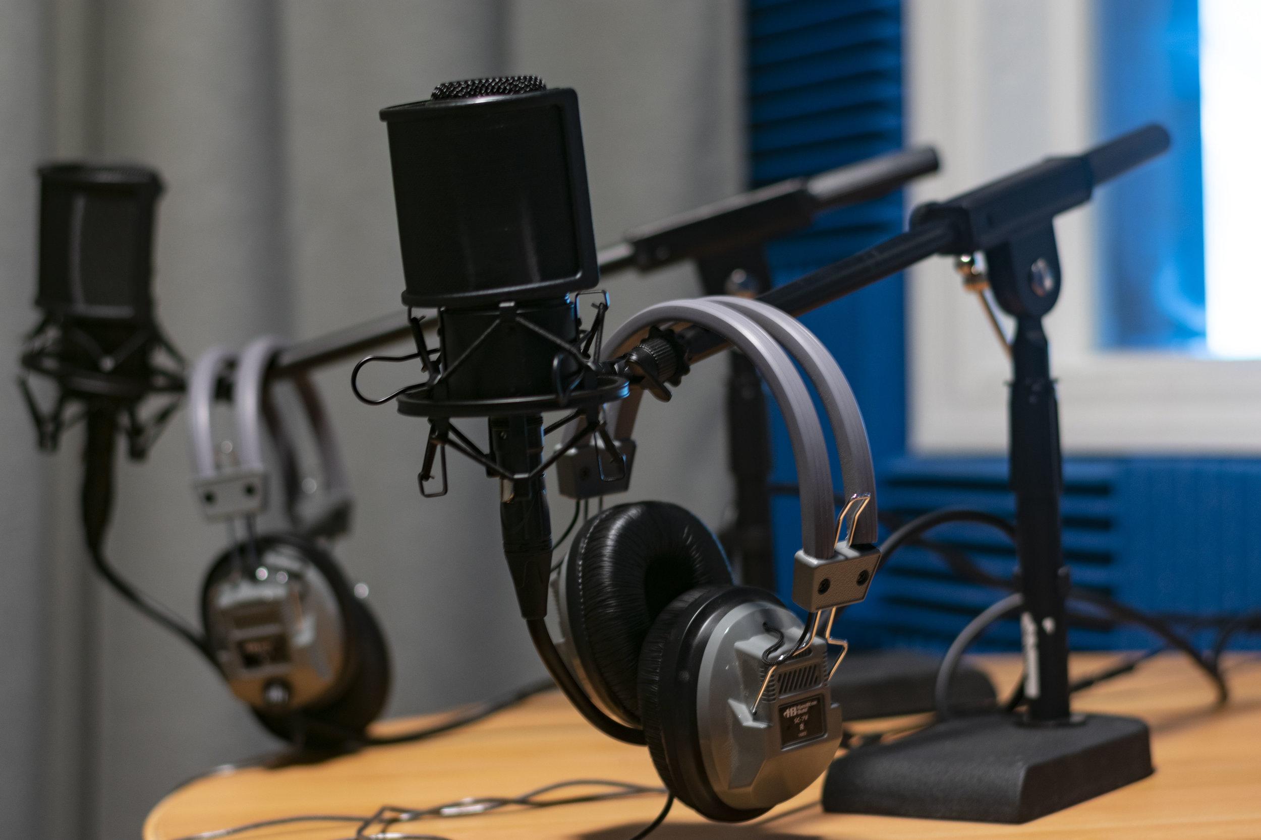Podcast 12.jpg