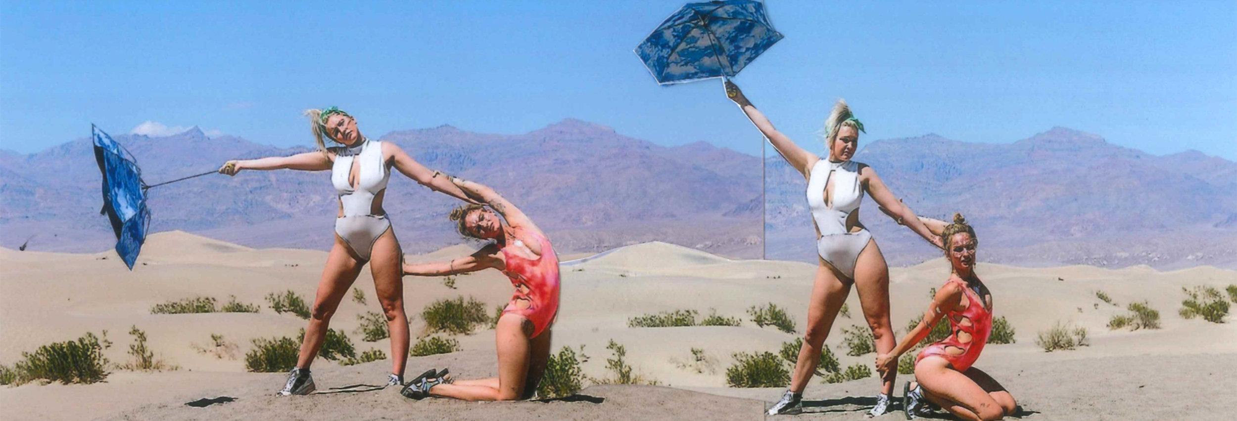 desert1-87.jpg