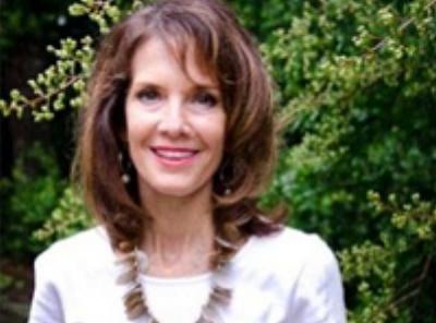 Deborah Pic.jpg