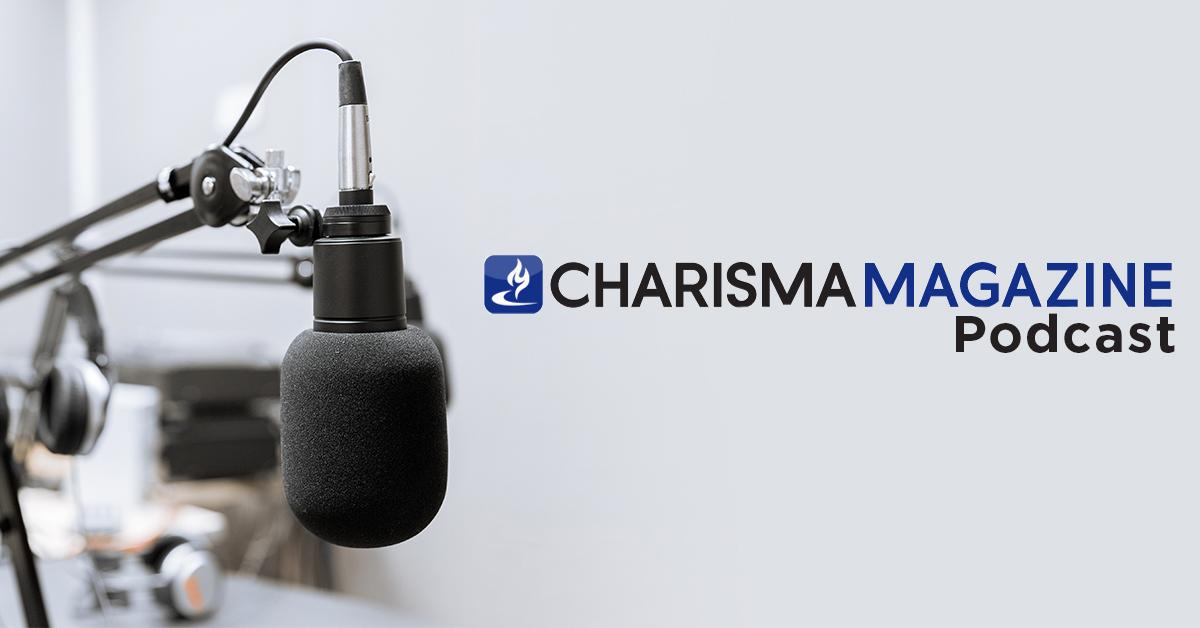 Clearing_Charisma.jpg