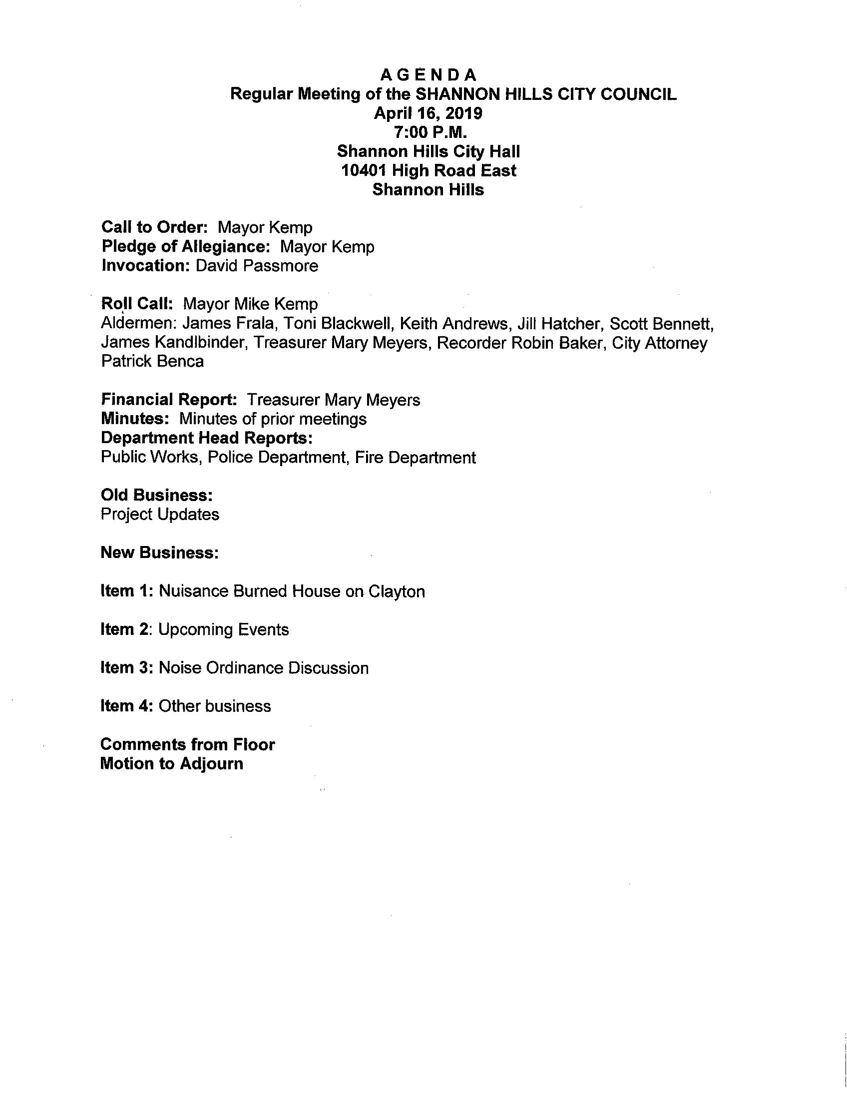 April 2019 Agenda.png