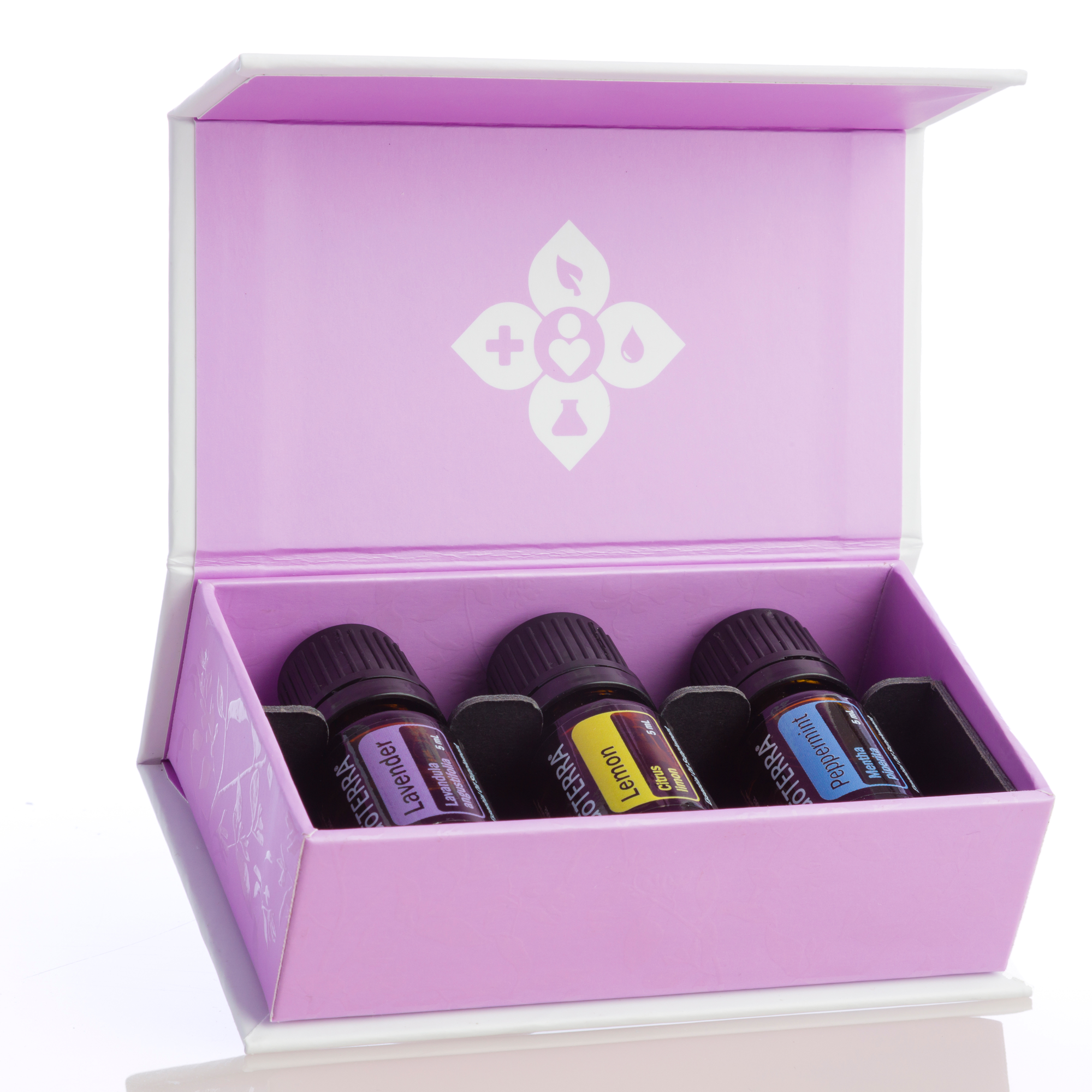 doTERRA-Introductory-Kit-square.png