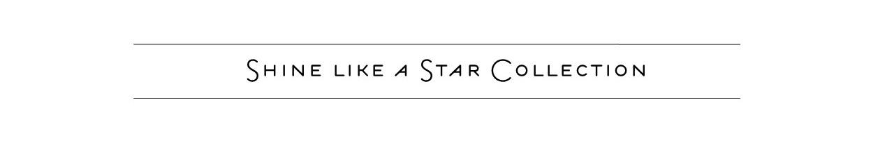 Star+title.jpg