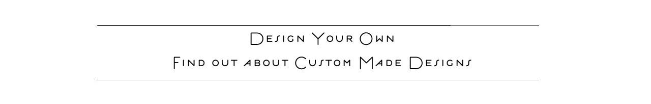 Custom++made.jpg