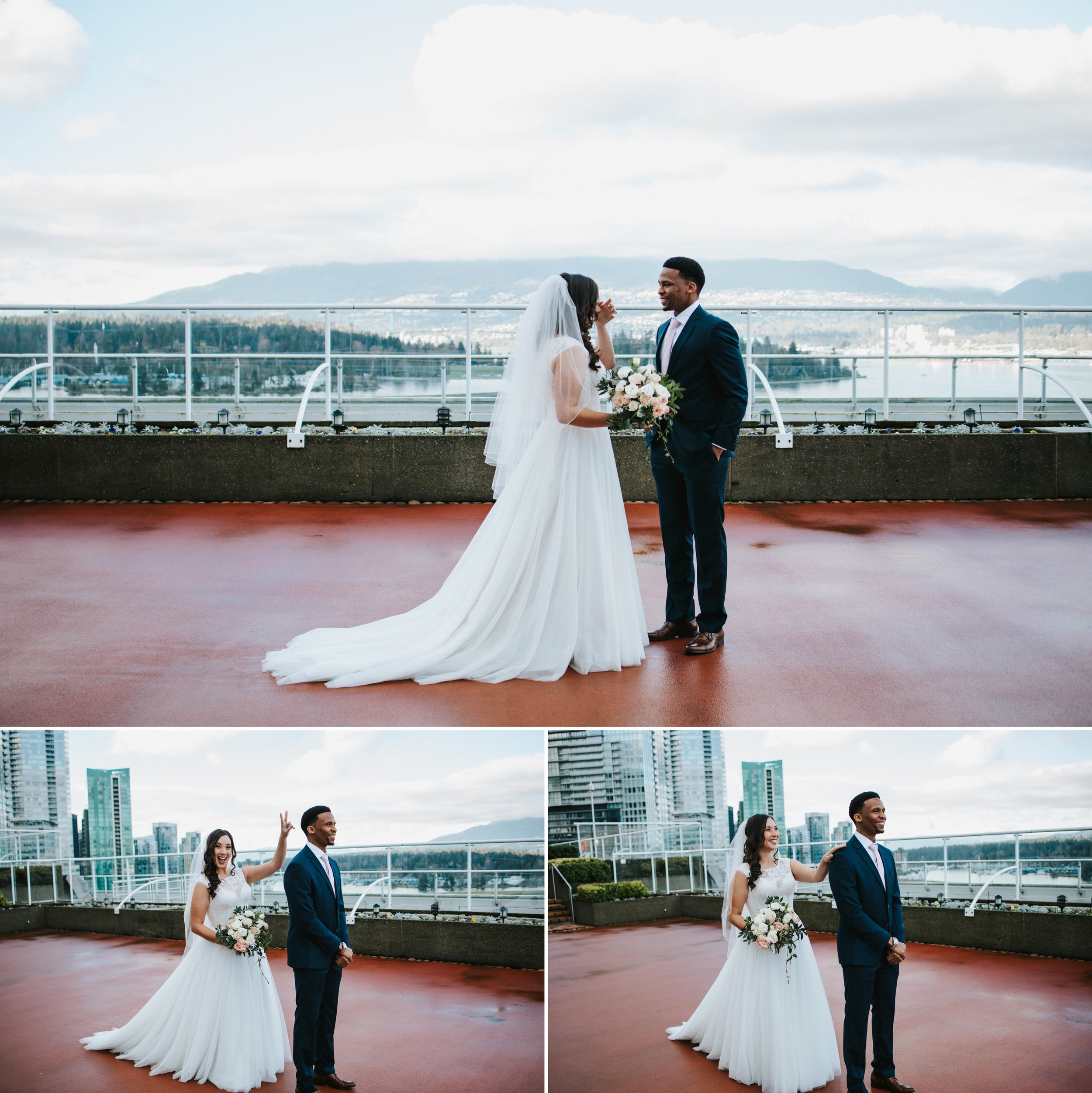 Jacqueline and Tshire 15.jpg