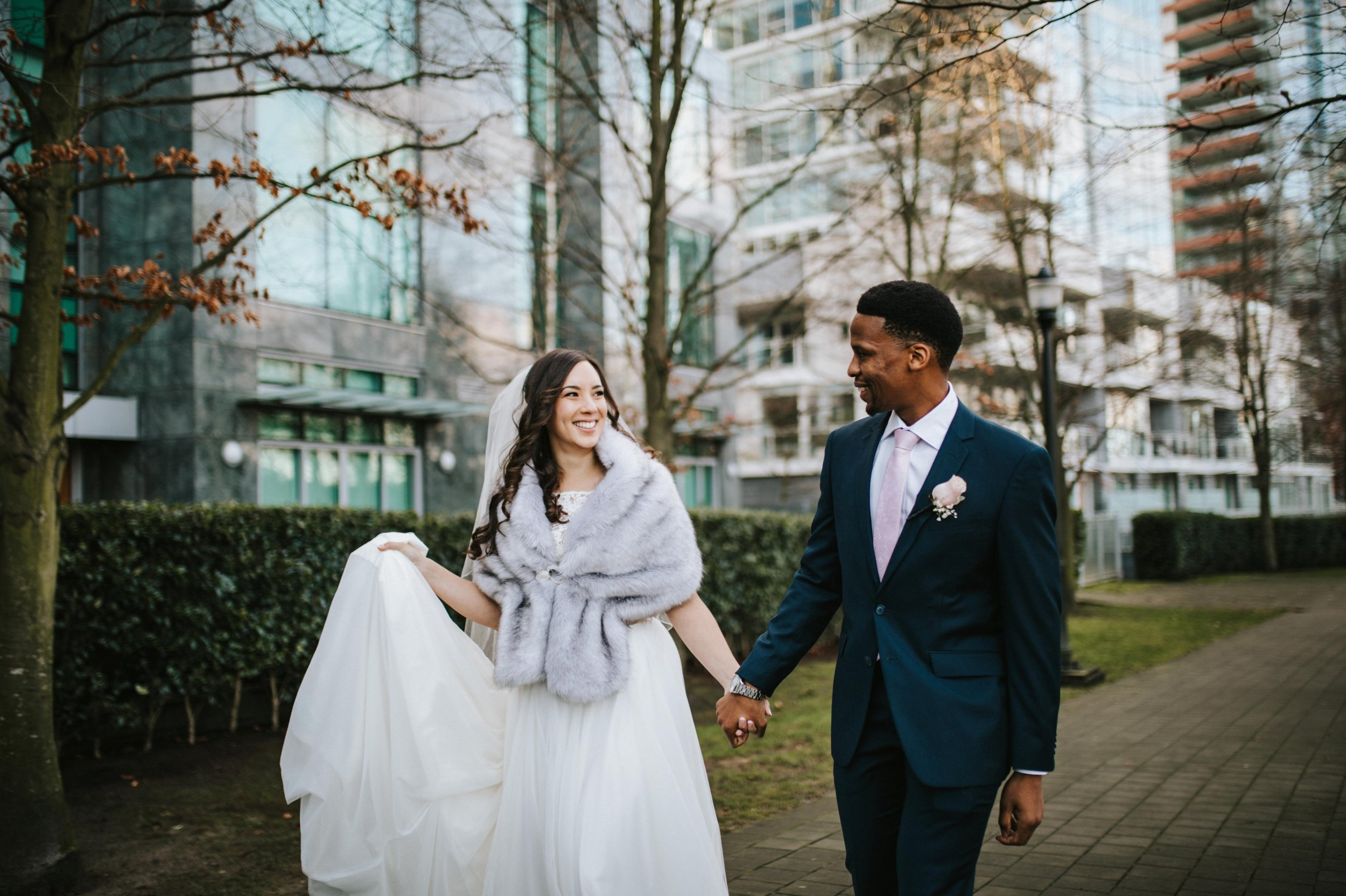 Jacqueline and Tshire 21.jpg