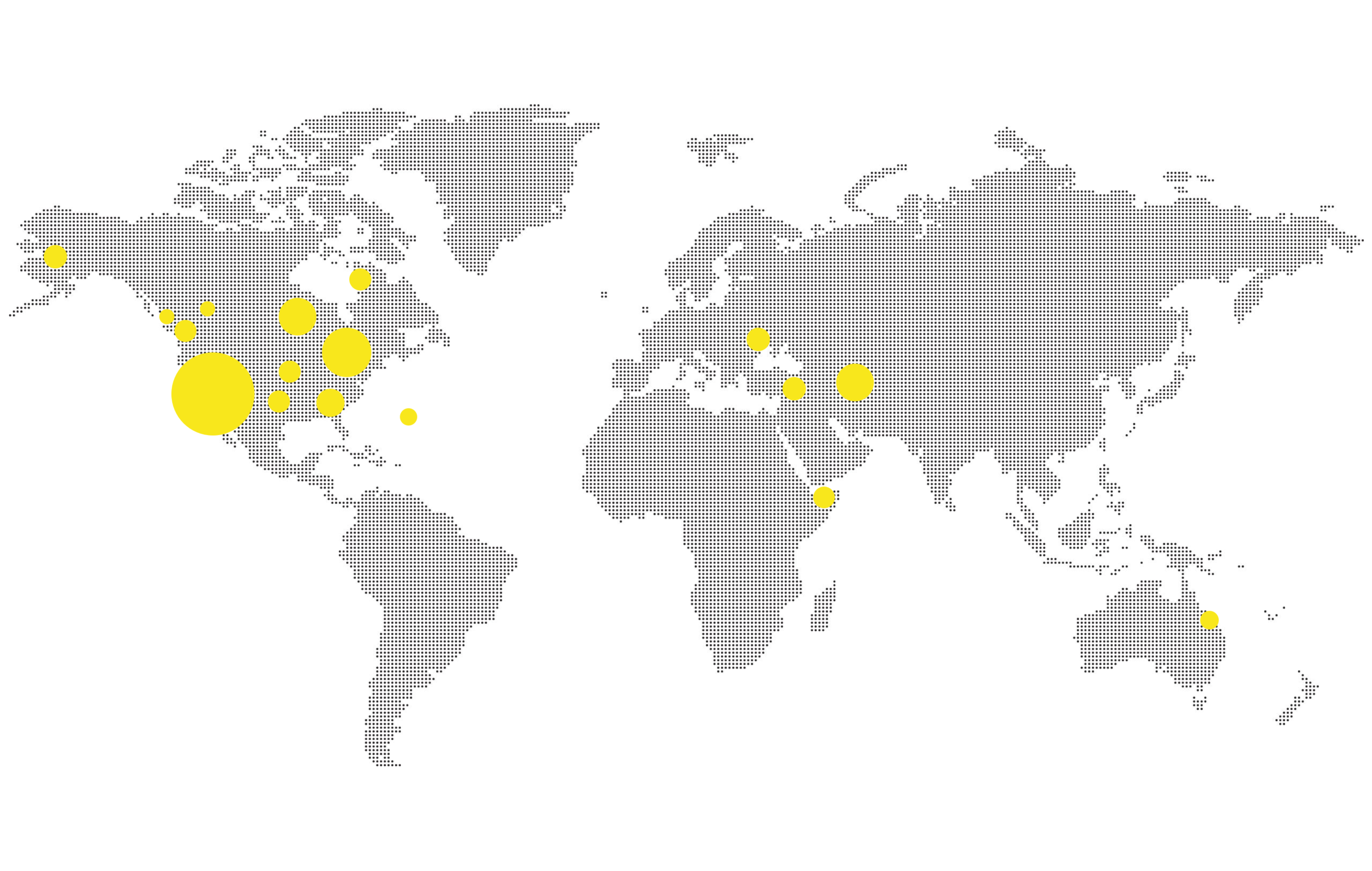 Travel Ban Global Stories .png