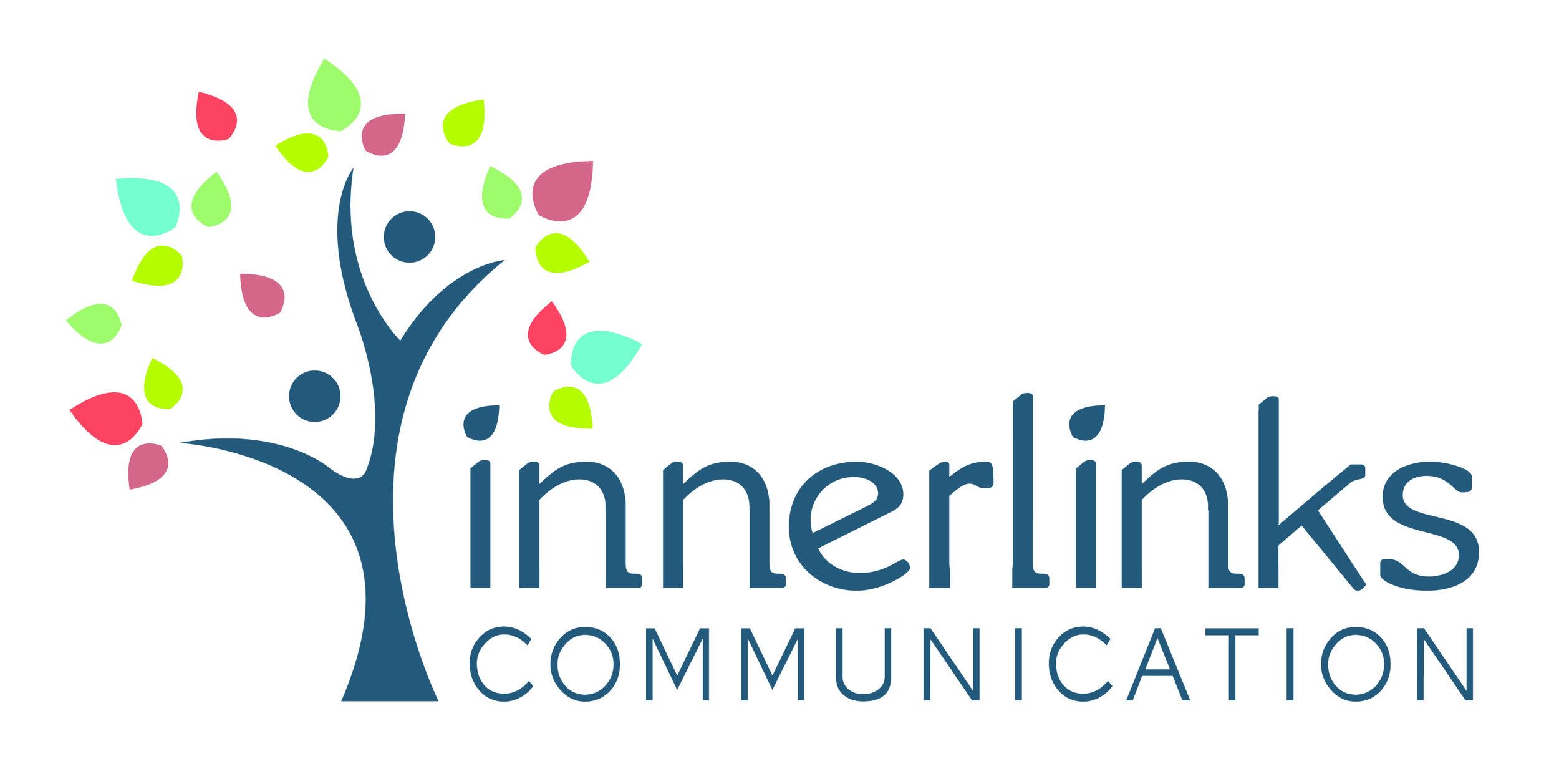 InnerLinks_color.jpg