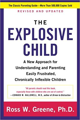 explosive child.jpg