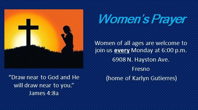 Women Pray.jpg